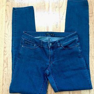 Prana Dark wash jeans - 6 / 28